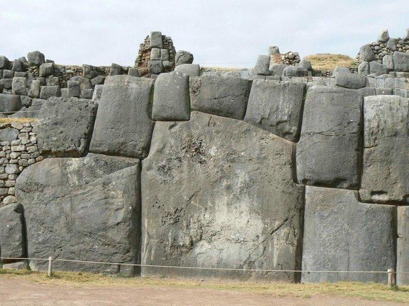 Террасы в Саксаумане, Куско, Ольянтайтамбо, Мачу-Пикчу, Тамбо Мачая (Перу). загадки, интересное, камни, мегалиты, факты, цивилизации