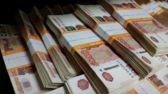 В списке самых богатых жен высших чиновников новый лидер — Ирина Белоусова