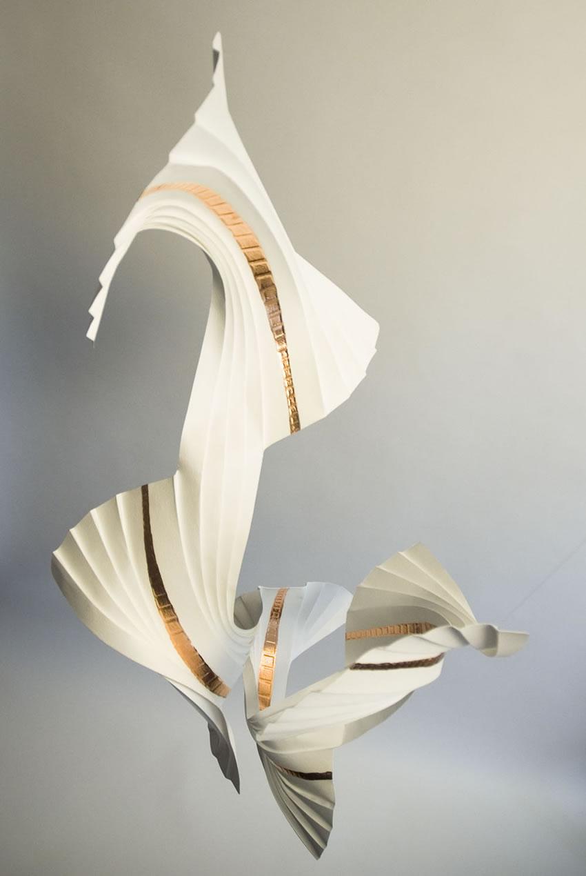 richard-sweeney-paper-sculpture-3
