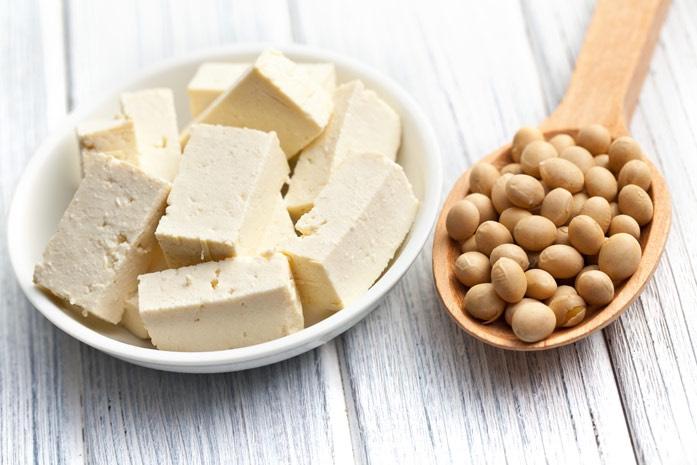 10 продуктов, в которых содержится вещество молодости