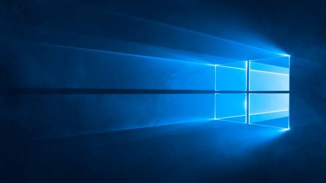 Windows 10 April Update освободили от ненужных функций