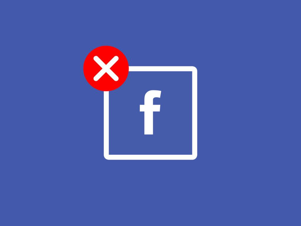 Facebook вылетел из ТОП лучших работодателей