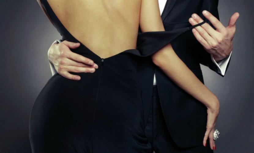 seksualnie-vozmozhnosti-muzhchini