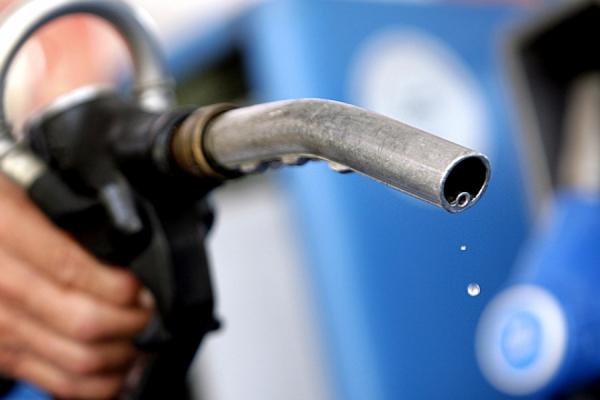 На рынке бензина грядёт масштабный передел