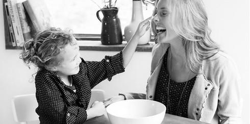 Как устанавливать границы без вреда для отношений с детьми