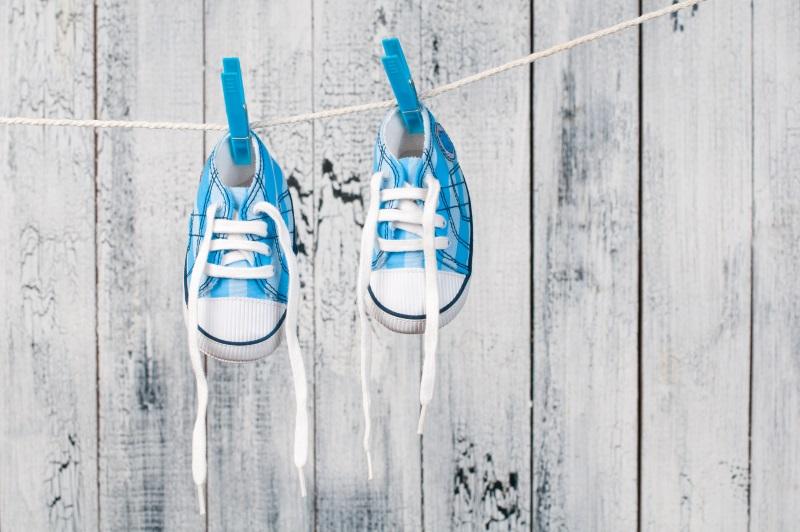 стирка обуви из замши