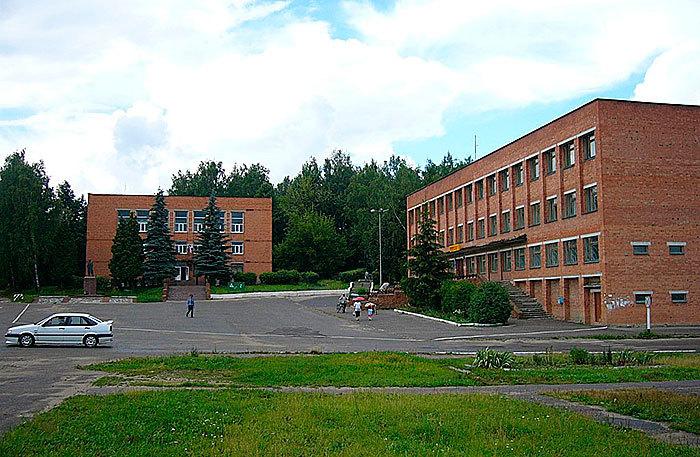 «Однушка» за 100 тысяч: где продаются самые дешевые квартиры в России