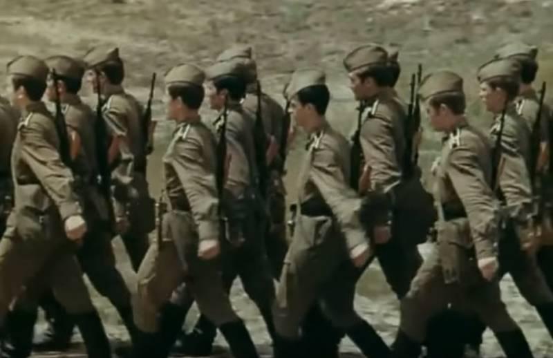 Sohu: китайская армия презир…