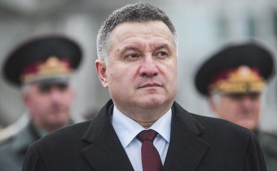 Киевские власти заявили о «бескомпромиссном» плане по возвращению Крыма и Донбасса