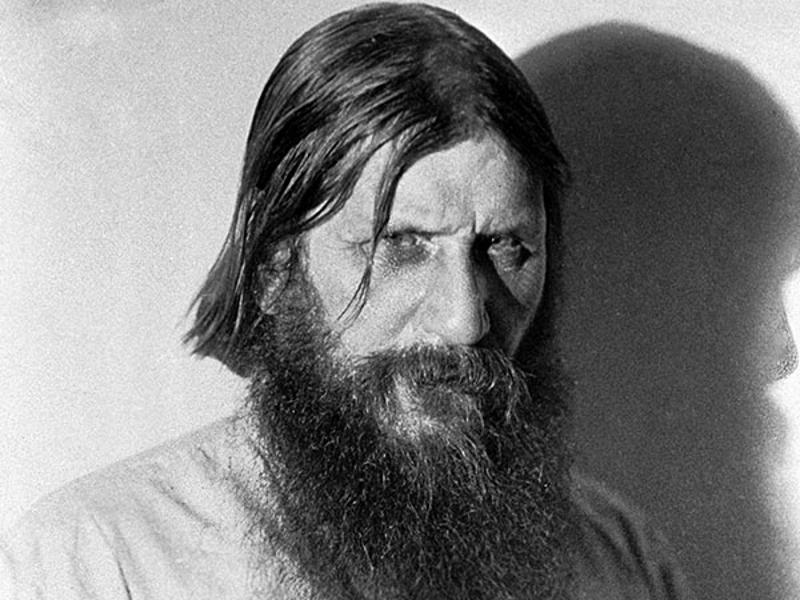 10 предсказаний Григория Распутина, половина которых уже сбылась