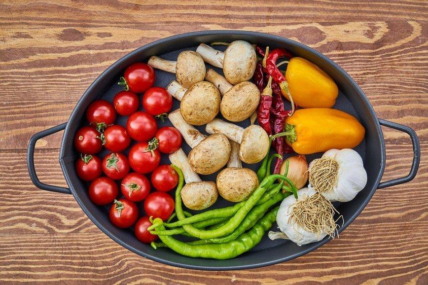 Лучше бы я этого не знал: ученые назвали опасные продукты питания