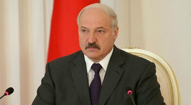 Как Лукашенко победил криминалитет. В Белоруссии не осталось ни одной ОПГ и вора в законе