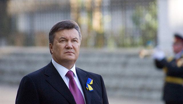 Лицом к лицу: защита Януковича настаивает на очной ставке с Порошенко