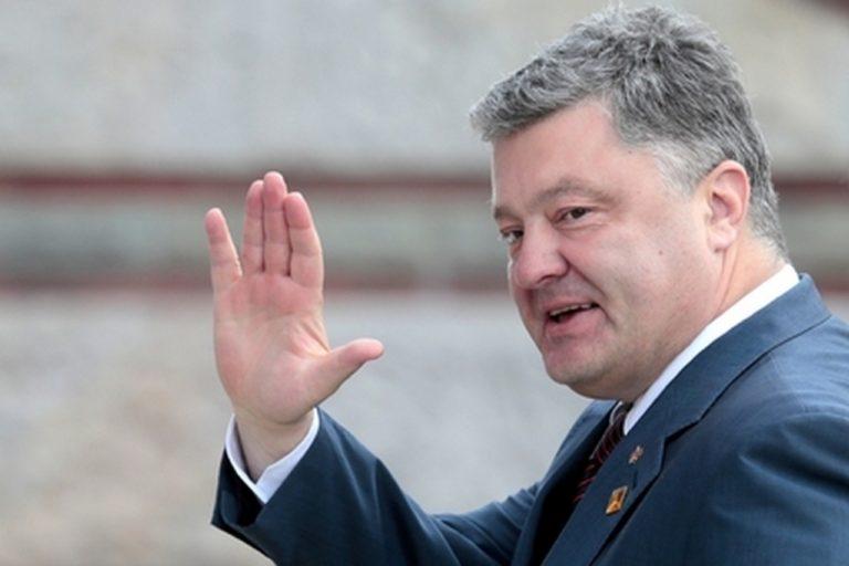 Украина: «финализация». Александр Зубченко