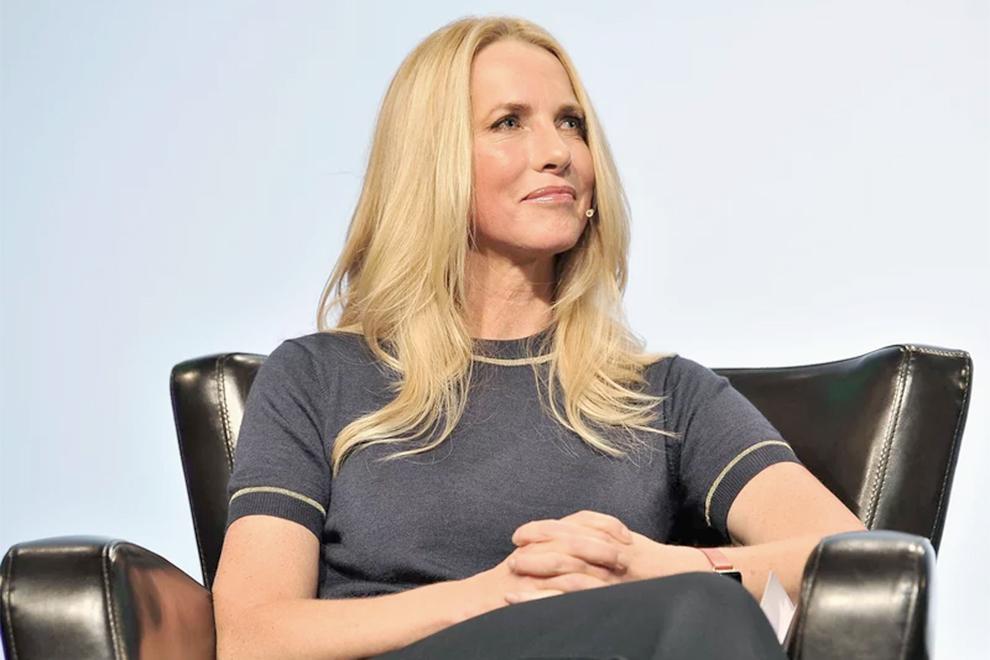 Богатейшие женщины 2018 года