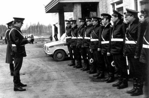 Когда было жить безопаснее: при СССР или сейчас?