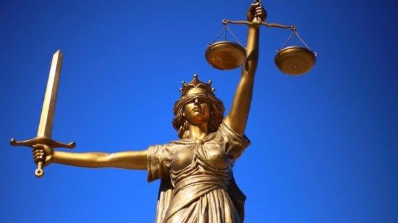 Карательный уклон: почему наши суды страшатся оправдательных приговоров?