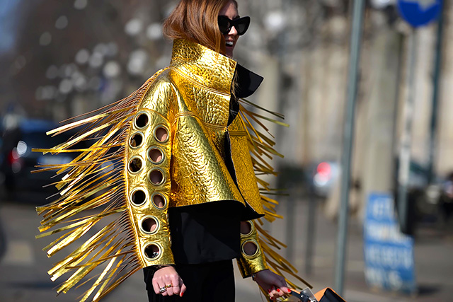 street_style_milan_day5_small