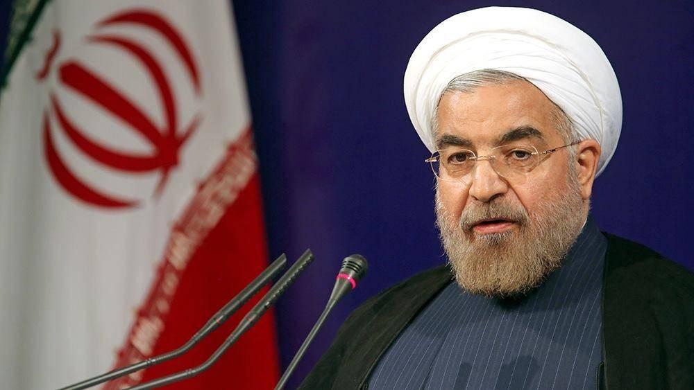 Иран угрожает Трампу «серьезными последствиями»