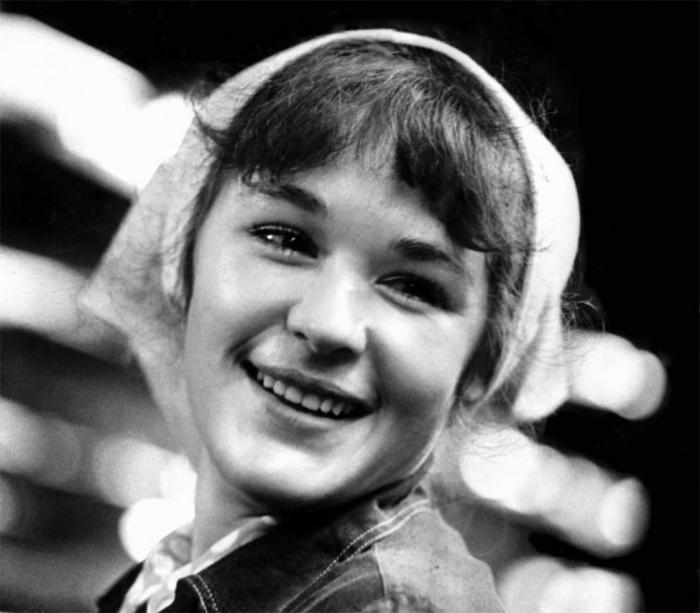 Грязные слухи о женщинах СССР(и ведь молодые в это верят)