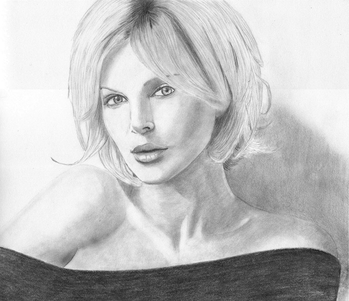 charlize_theron_by_thefunstuff-d37vj7e (700x604, 255Kb)