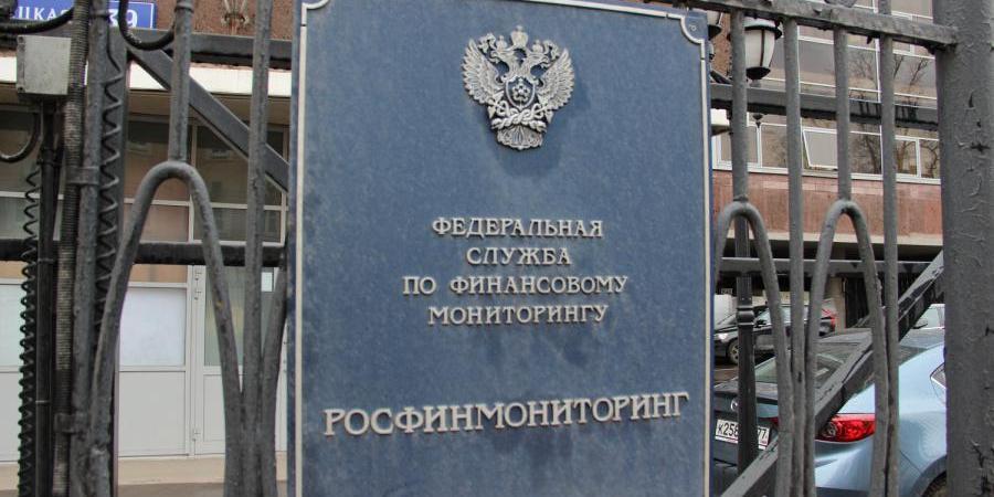 Росфинмониторинг: губернаторские и депутатские корпуса вывели миллиарды в офшоры