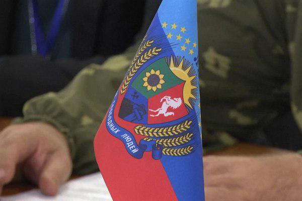 Украина проявила неожиданное участие в судьбе Луганска и его жителей