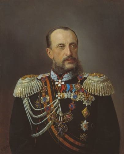 Дело чести: Так в прошлом русские отвечали иноземцам за оскорбление
