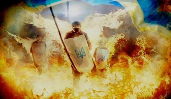 Американцы обвинили Обаму и Сороса в организации Майдана