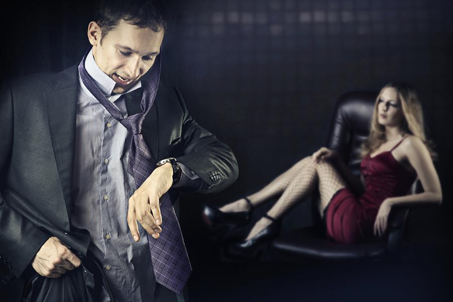 Лучшие перлы женатых на сайтах знакомств
