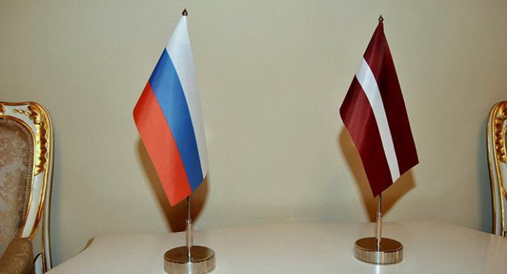 Хватит: Москва не пойдет на …