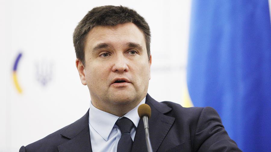 В Киеве намерены вернуть на родину проживающих в России украинцев