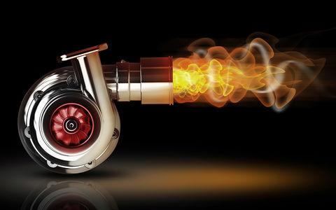 Турбодвигатель - заглушить сразу или лучше подождать?