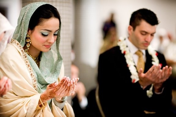 У какого народа разрешен временный брак