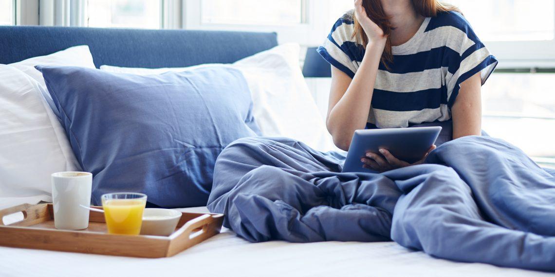 Как вылечить простуду за сутки: советы эксперта