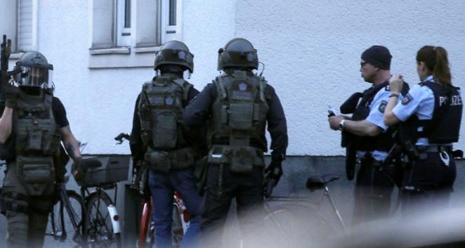 Обыски в биатлоне: Родченков обвинил IBU в сговоре с Россией