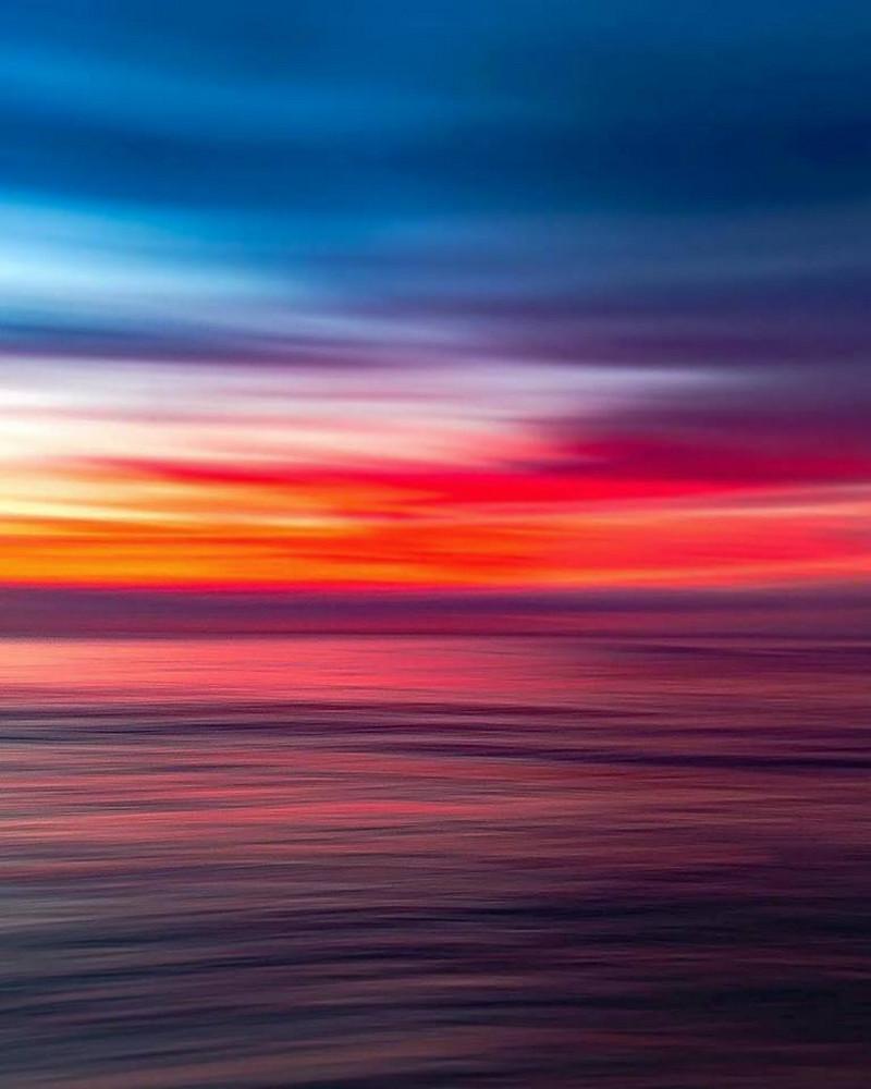 fotografii-okeana-Metta-Berdzhessa 33