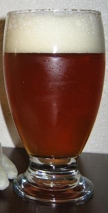 Рецепт настоящего домашнего  пива