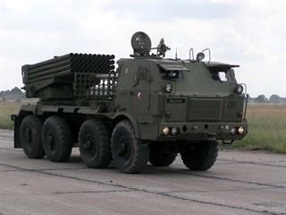 Баку «подставил» страны ЕС и США, продемонстрировав чешскую артиллерию