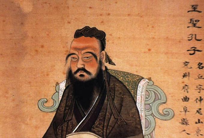 9 уроков Конфуция, которые и…