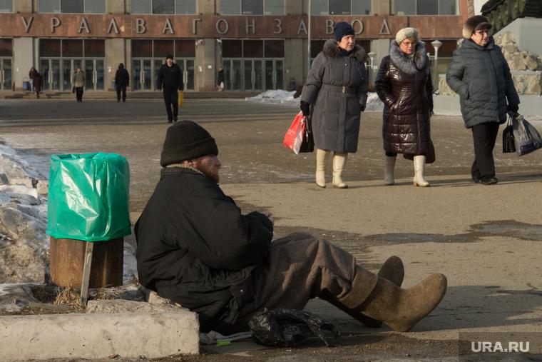Рабочие судятся с Уралвагонзаводом: «Зарплата упала вдвое»
