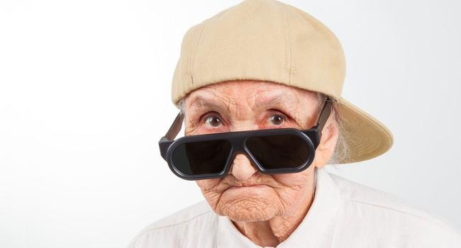 Блог Павла Аксенова. Анекдоты от Пафнутия. Фото giorgiomtb - Depositphotos