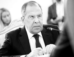 Россия предъявит доказательства уничтожения ракет США сирийской ПВО