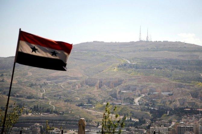 Сирия накануне победы: успех…