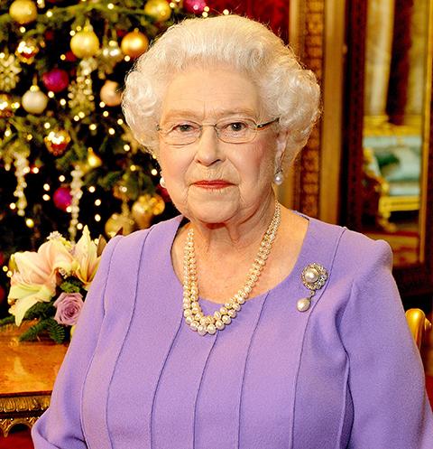 В семье королевы Елизаветы II случилось несчастье