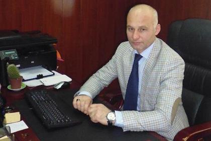 Министр ЖКХ Ингушетии задержан по подозрению в мошенничестве