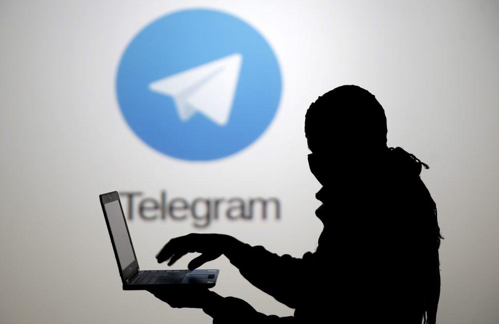 """Отношение к блокировке """"Telegram"""" как тест на здоровость гражданского общества и обкатка репрессий."""