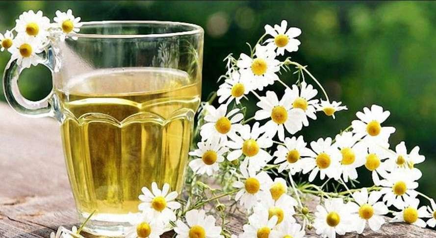 Запах изо рта: 12 рецептов свежего дыхания. С проблемой легко справиться - сохраните простые рецепты!
