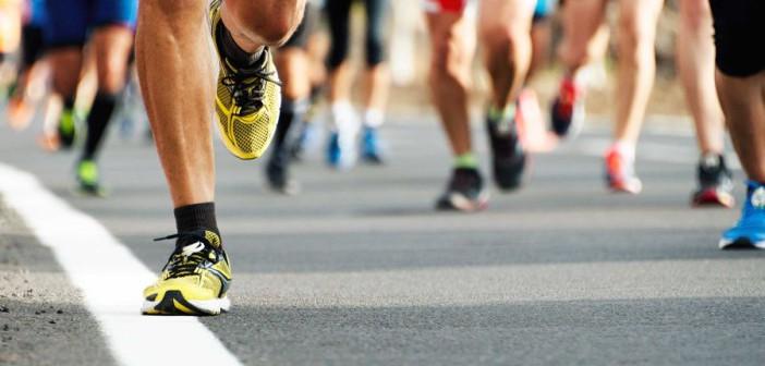 Исследование: интенсивные аэробные упражнения - опасны для здоровья