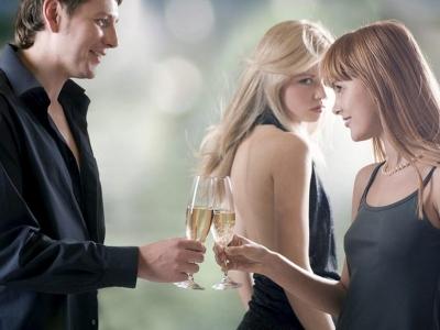 Заговор от ревности: 3 эффективных способа